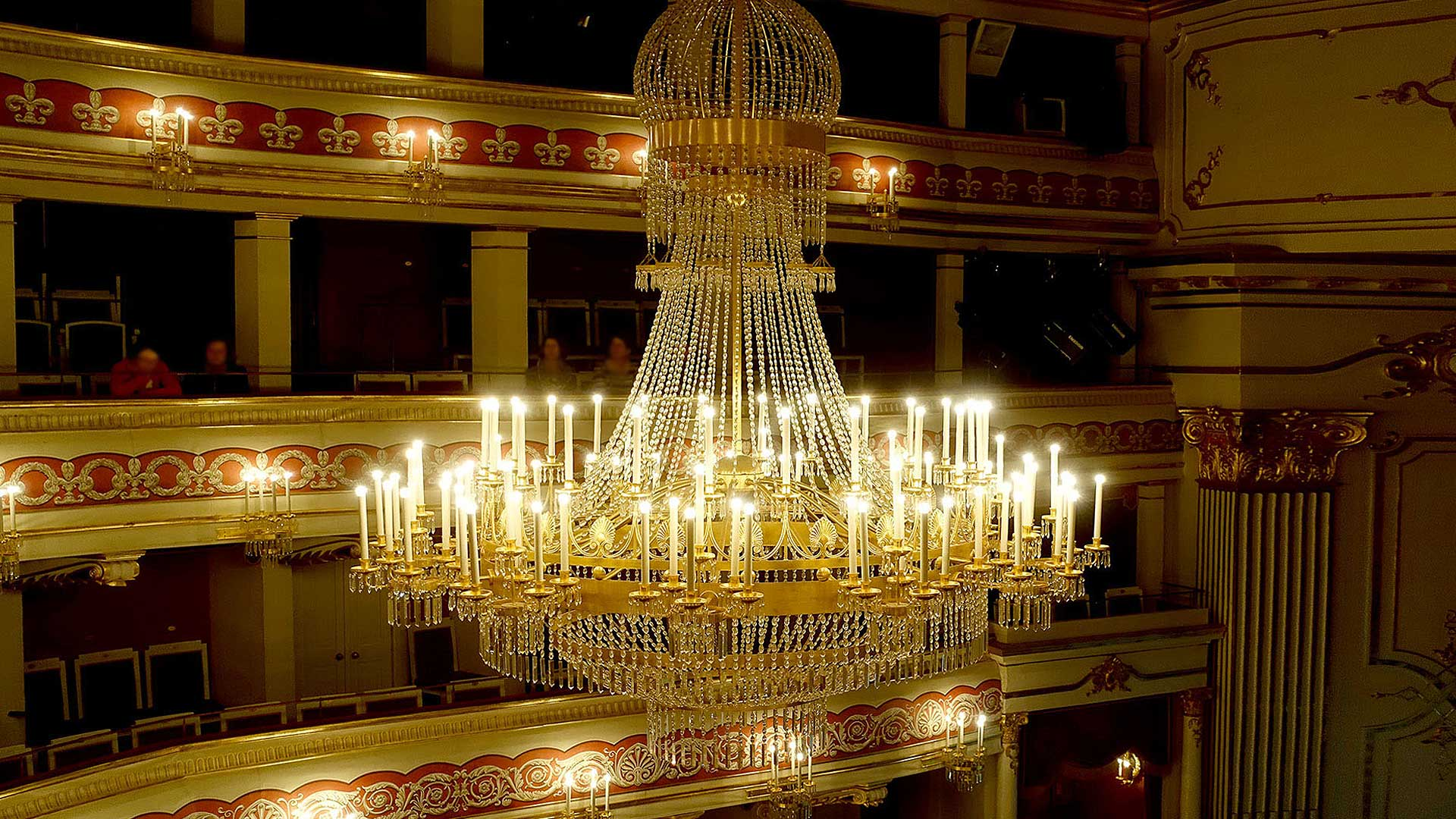 Theaterfreunde Bild 02