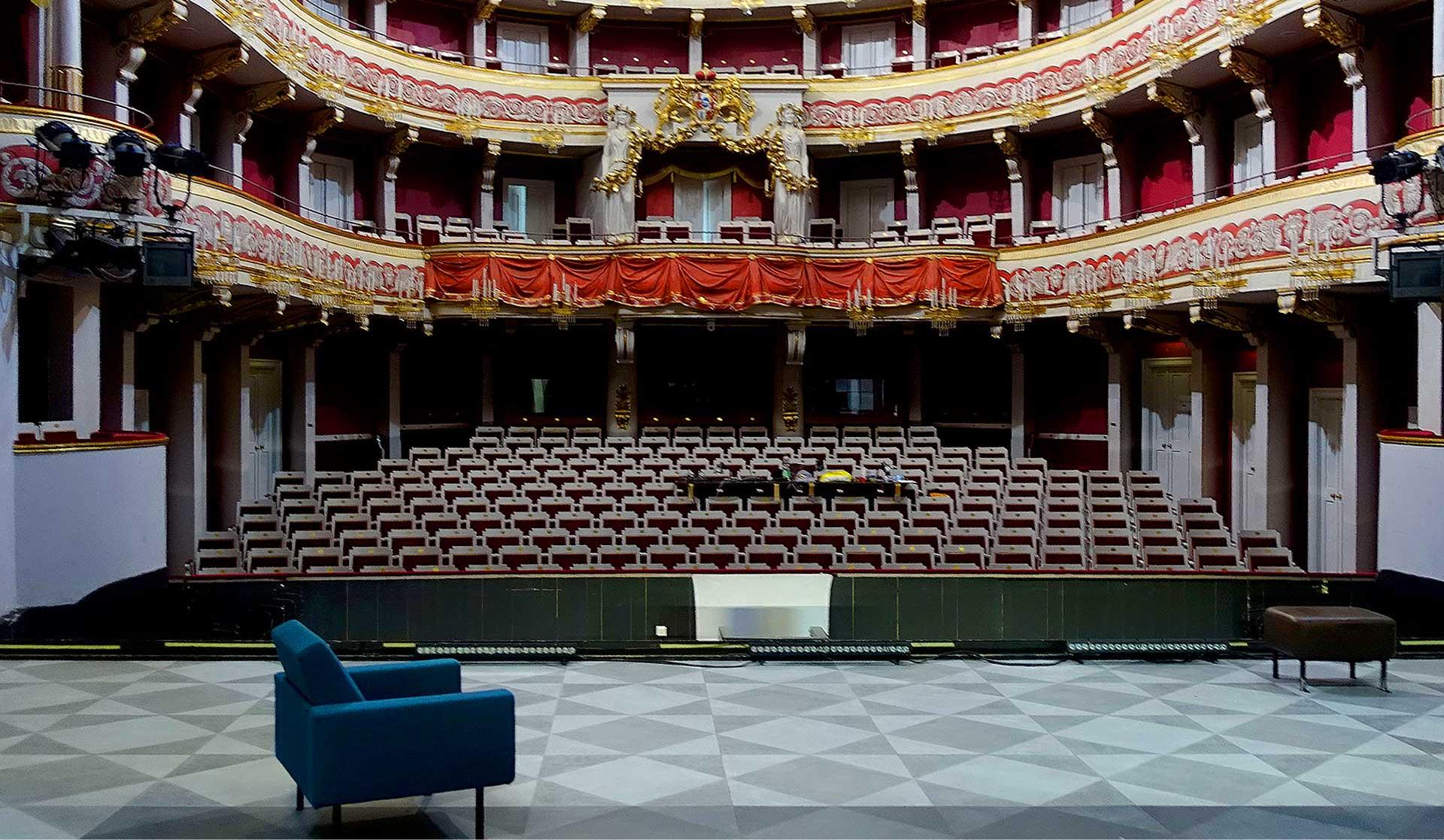 Theaterfreunde Bild 05
